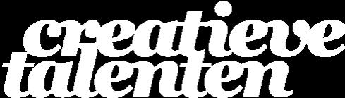 Creatieve Talenten - Mediavormgeving Sittard